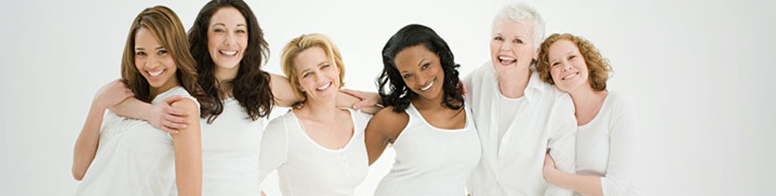 Gynecologists in Edina, MN